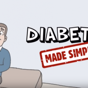 Diabetes explained